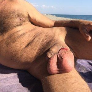 www.fekete szex